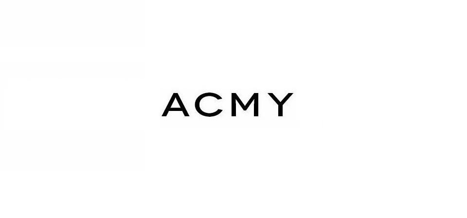 acmy – Copia