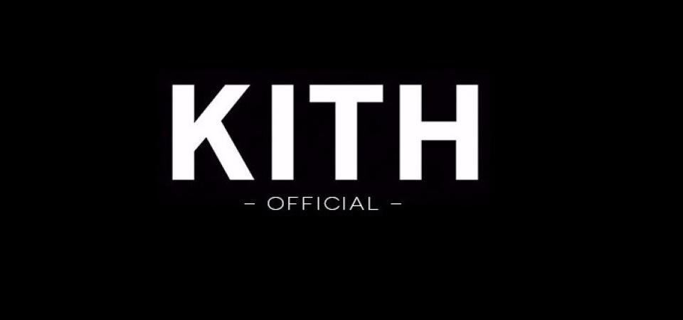 kithofficial