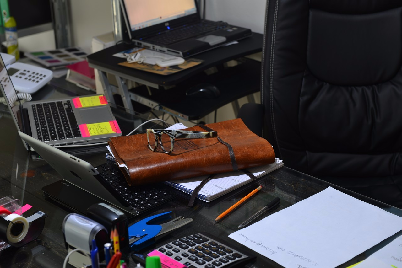 web_communication