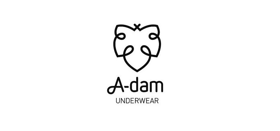 adam_logo_home