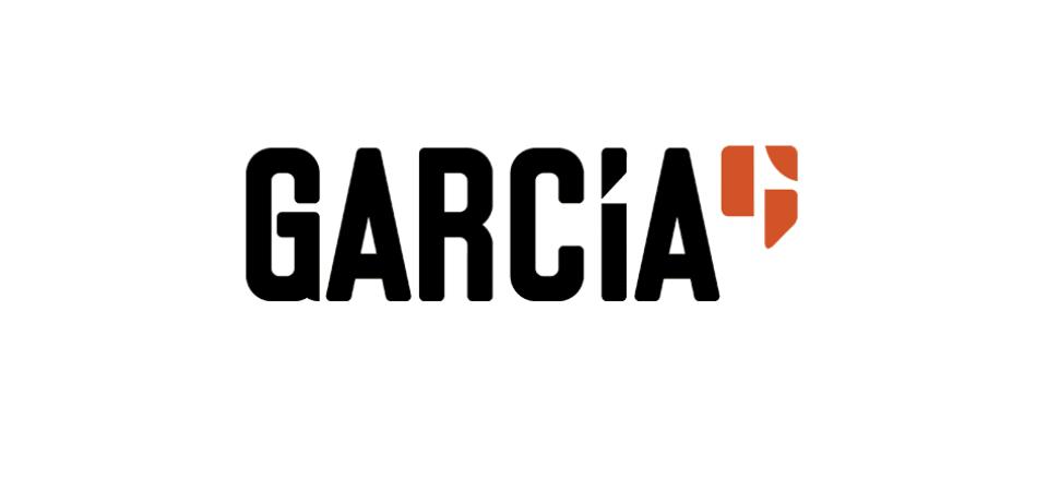 garcia_logo_home