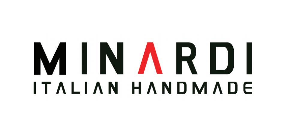 minardi_logo_home