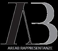 AREAB Rappresentanze Abbigliamento