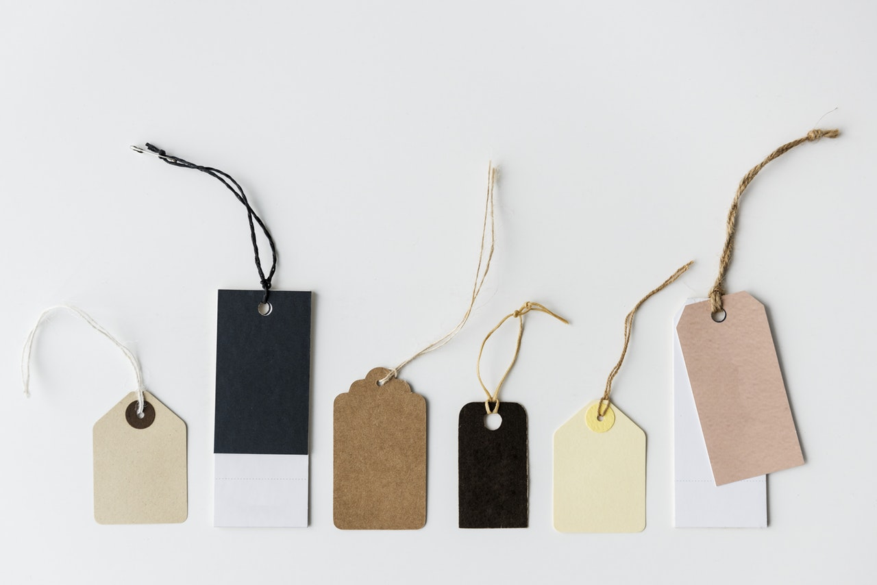 visual_merchandising