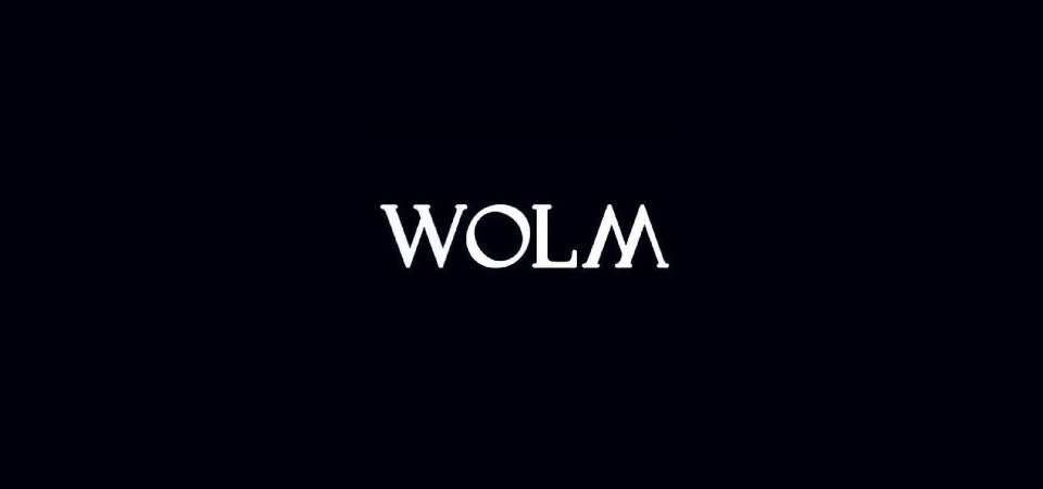 wolm_home