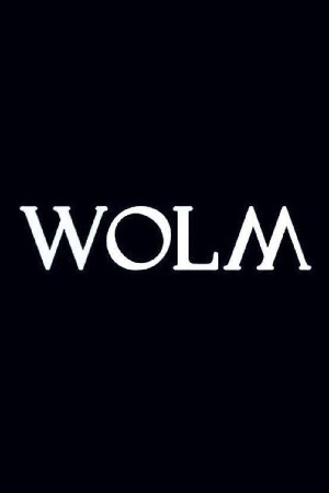 Wolm