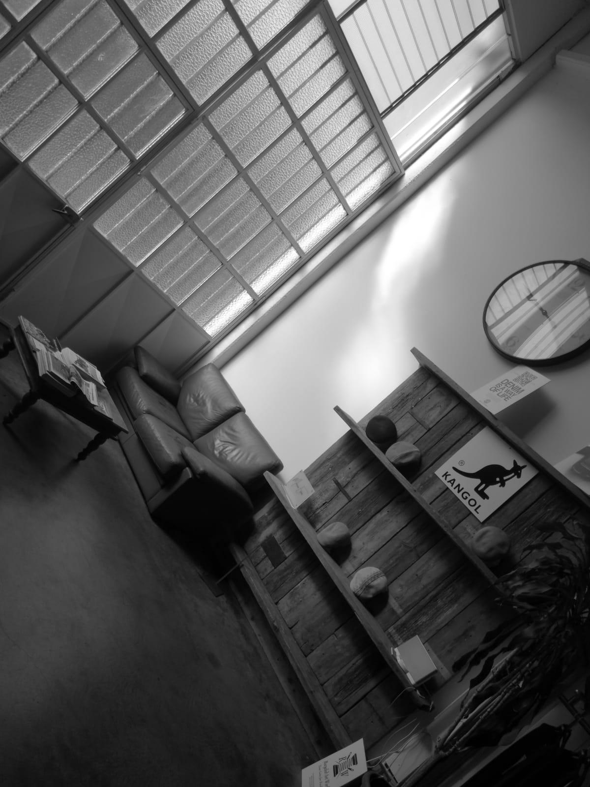 showroom_areab5