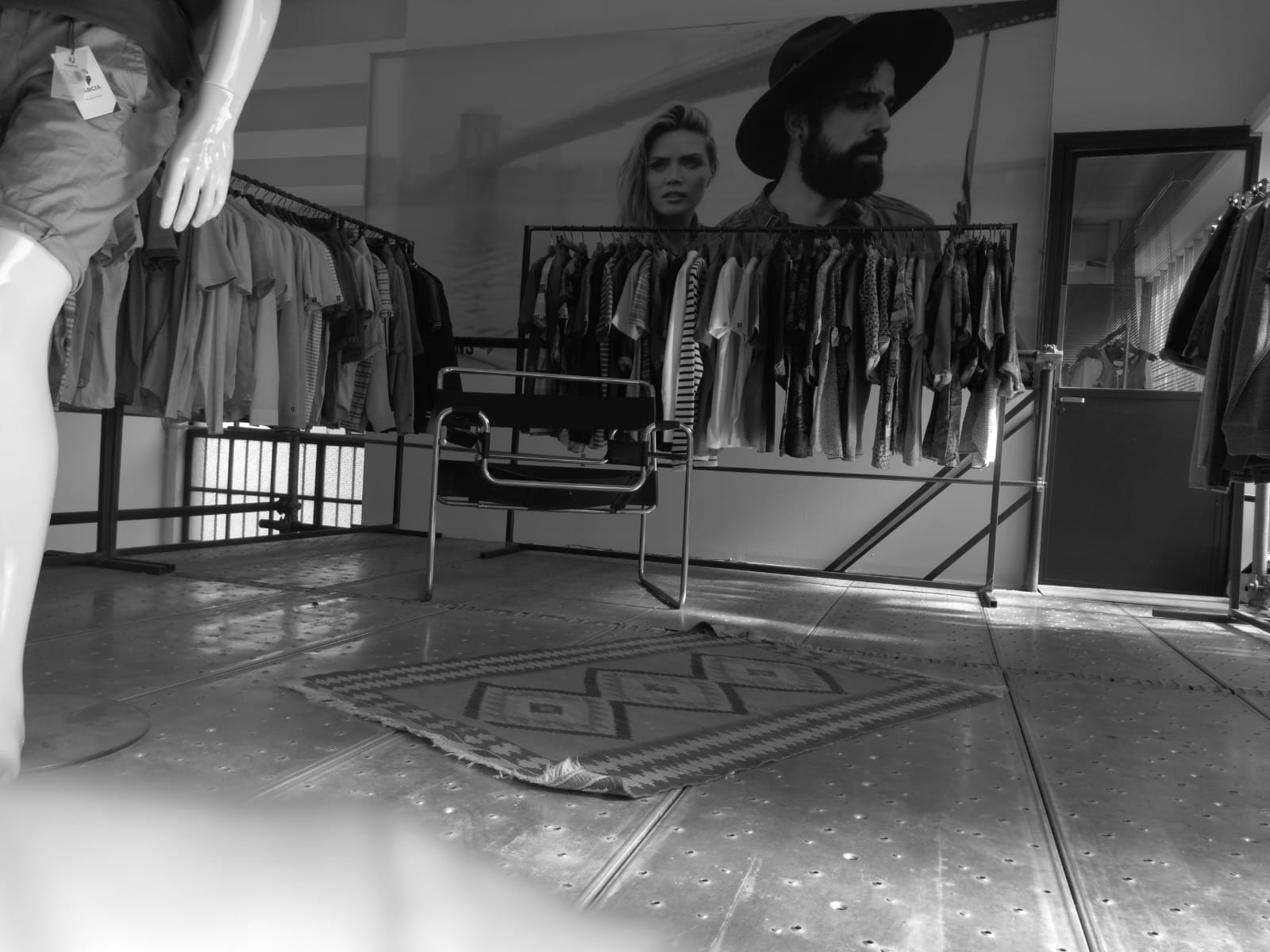 showroom_areab1