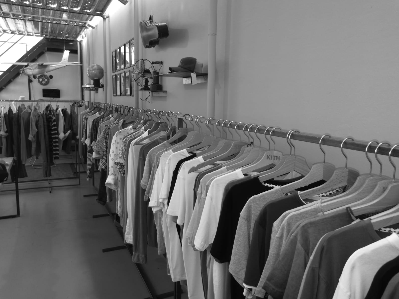 showroom_areab2