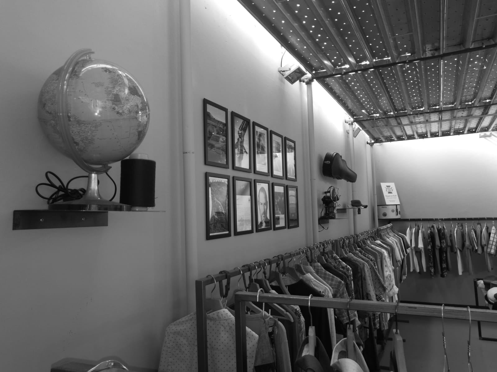showroom_areab4