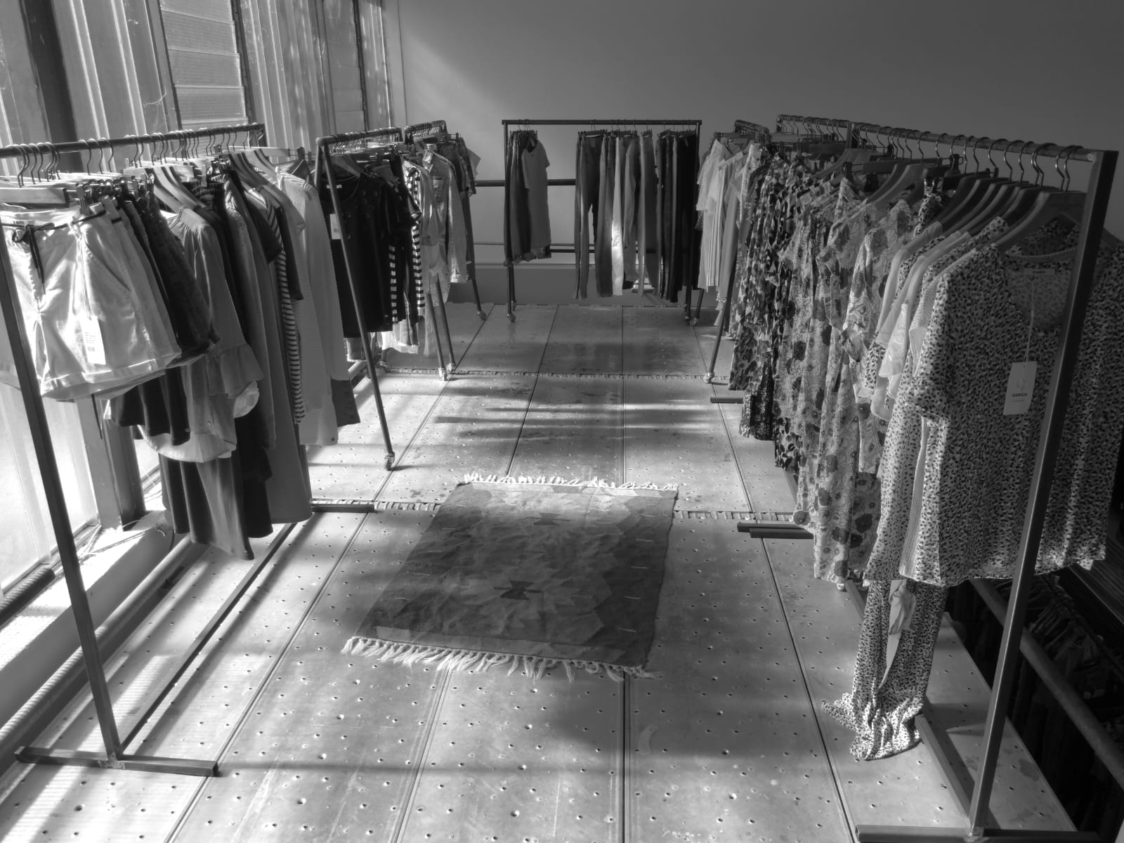 showroom_areab11
