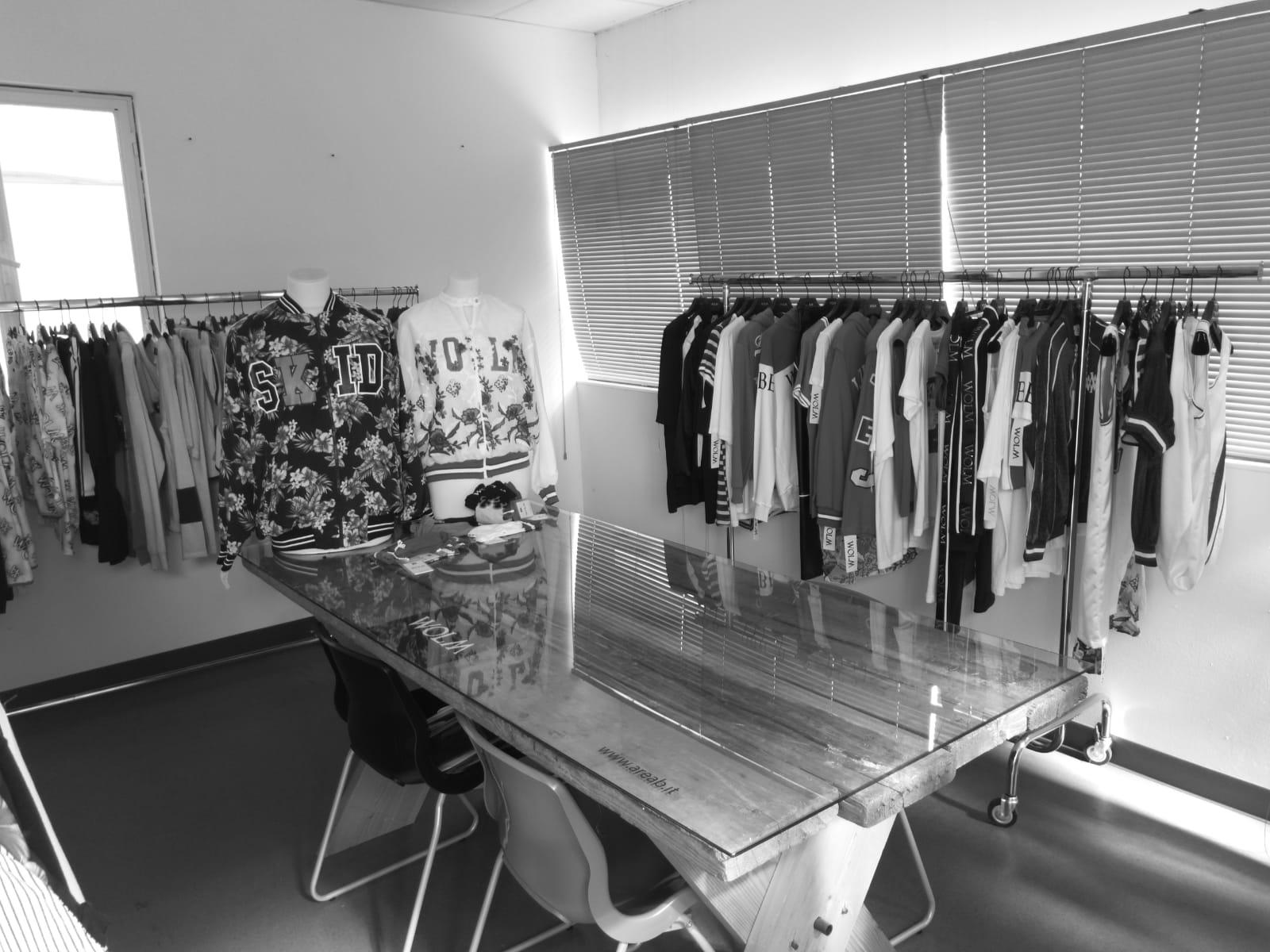 showroom_areab10