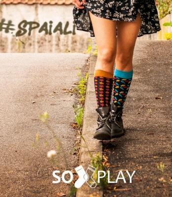 soxplay